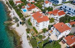 Ferienhaus 189485 für 12 Personen in Kožino