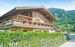 Holiday apartment 189496 for 2 persons in Lermoos