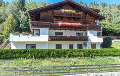 Holiday apartment 189498 for 5 persons in Arzl im Pitztal