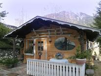 Dom wakacyjny 189631 dla 4 osoby w Karrösten