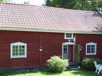 Ferienwohnung 189842 für 8 Personen in Katthult