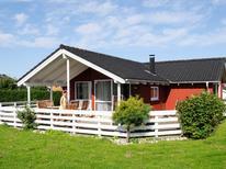 Ferienhaus 189848 für 6 Personen in Råde