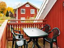 Ferienhaus 189850 für 5 Personen in Lönashult