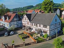 Casa de vacaciones 189966 para 22 personas en Ober-Waroldern