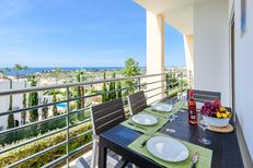 Holiday apartment 1890005 for 4 persons in Albufeira