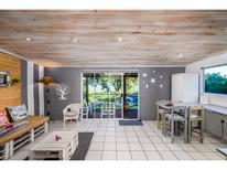 Holiday home 1890210 for 4 persons in Port Elizabeth