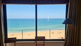 Holiday home 1890247 for 5 persons in Albufeira