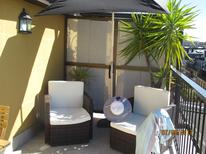 Holiday apartment 1890491 for 4 adults + 1 child in Donostia-San Sebastián
