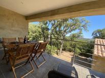 Holiday home 1890508 for 4 persons in Conca