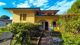 Maison de vacances 1890513 pour 10 personnes , Bibione