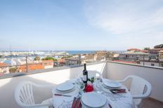 Rekreační byt 1890627 pro 4 osoby v Imperia-Porto Maurizio
