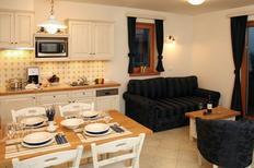Ferienwohnung 1890629 für 4 Personen in Bled