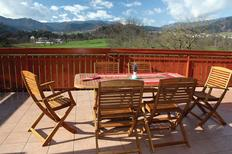 Holiday apartment 1890631 for 4 persons in Bled