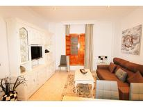 Holiday apartment 1890753 for 4 persons in Antequera
