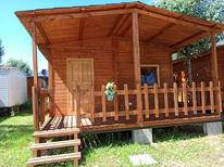 Mobile home 1890763 for 7 persons in Porlezza