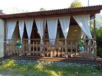 Mobile home 1890778 for 4 persons in Porlezza