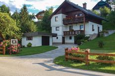 Appartement de vacances 1890890 pour 6 personnes , Bled
