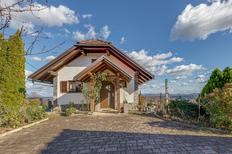 Holiday home 1891126 for 4 persons in Crnomelj