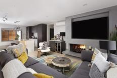 Appartement 1891427 voor 4 personen in Aspen