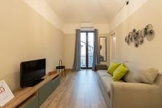 Holiday apartment 1891529 for 4 persons in Turin