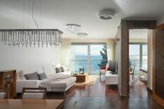 Appartement 1892001 voor 4 personen in Opatija