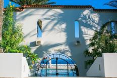 Appartamento 1893803 per 2 adulti + 1 bambino in San Agustin