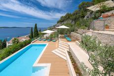 Holiday home 1893960 for 17 persons in Hvar