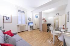 Apartamento 1894178 para 4 personas en Lugano