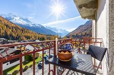 Apartamento 1894181 para 6 personas en Chamonix-Mont-Blanc-Le Tour