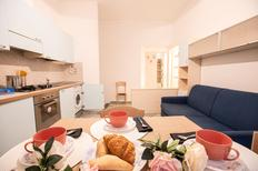 Holiday apartment 1894182 for 4 persons in Alassio