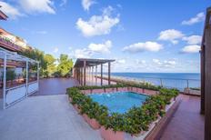 Apartamento 1894183 para 4 personas en Cervo