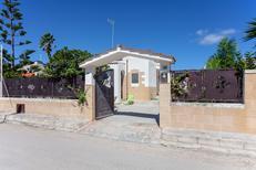 Ferienhaus 1894601 für 9 Personen in Spiaggiabella