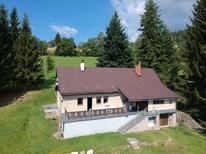Vakantiehuis 1894605 voor 5 personen in Vítkovice