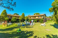 Holiday home 1894712 for 6 persons in Bibione