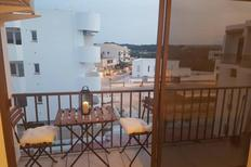 Holiday apartment 1895149 for 2 persons in Es Pujols