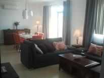 Holiday apartment 1895276 for 6 persons in Playa del Carmen