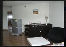 Appartamento 1895286 per 4 persone in Pak Kret
