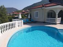 Holiday home 1895304 for 6 persons in Dalaman