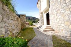 Holiday home 1895305 for 8 persons in Dalaman