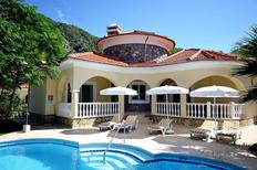 Holiday home 1895306 for 6 persons in Dalaman