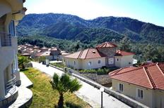 Holiday home 1895307 for 6 persons in Dalaman