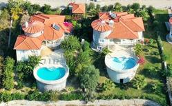 Holiday home 1895310 for 6 persons in Dalaman