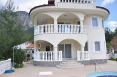 Holiday home 1895311 for 8 persons in Dalaman