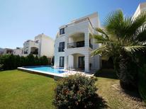 Holiday home 1895313 for 8 persons in Bodrum