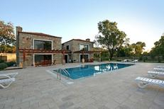 Holiday home 1895318 for 8 persons in Yalikavak