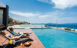 Holiday home 1895321 for 12 persons in Bodrum