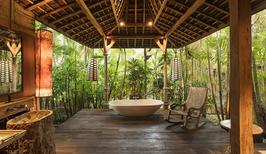 Holiday home 1895330 for 10 persons in North Kuta