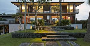 Holiday home 1895354 for 10 persons in North Kuta