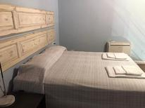 Room 1895361 for 2 persons in Naples