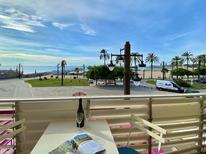Appartamento 1895376 per 8 persone in Sitges